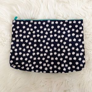 NEW Thirty-One Zipper Pouch